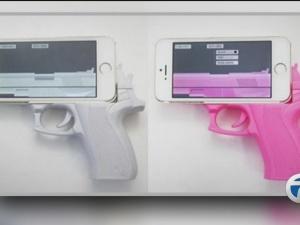 Gun_shaped_iPhone_case_3132880000_20711110_ver1.0_640_480